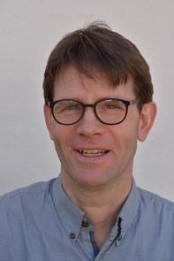<b>Florian Geissler</b> - florian-geissler-sh